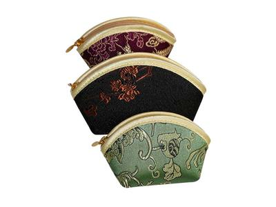 Custom Best Brocade Packaging Jewelry Packaging Company