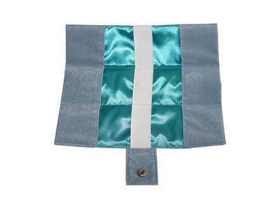 Wholesale Jewellery Velvet Packaging Supplier Good Price